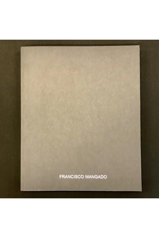 Francisco Mangado / AMAG