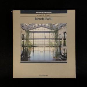 Ricardo Bofill / Taller de Arquitectura