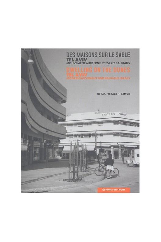 MAISONS SUR LE SABLE (DES)