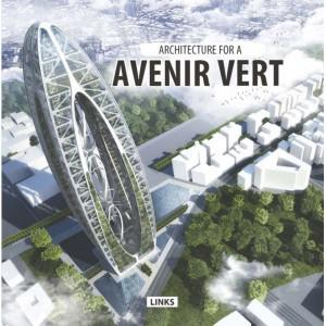 Architecture for a avenir vert