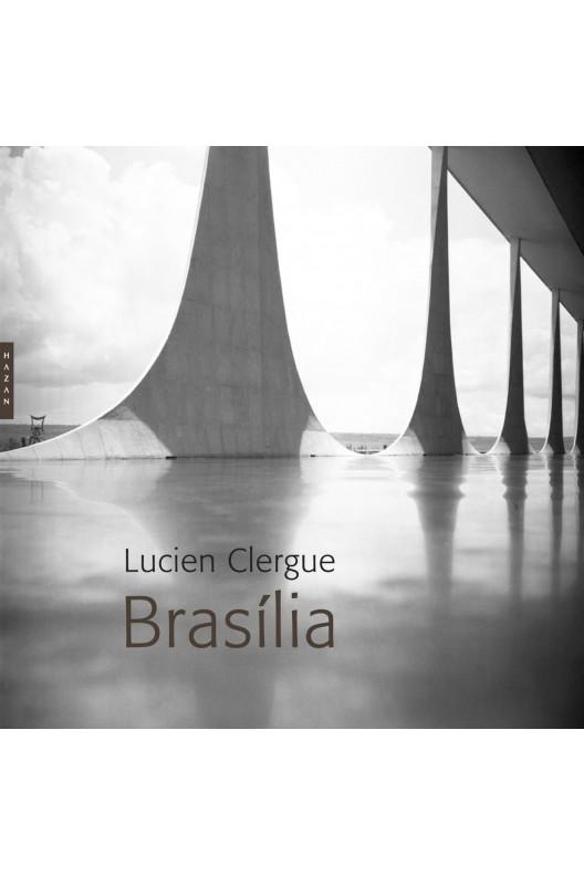 BRASILIA Lucien Clergue