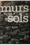 Murs et sols. Jacques Simon