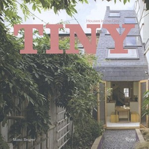 Tiny Houses in the City