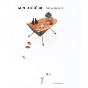 Carl Auböck - The Workshop