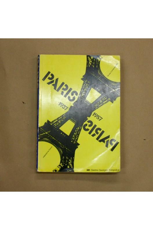 Paris / Paris 1937-1957