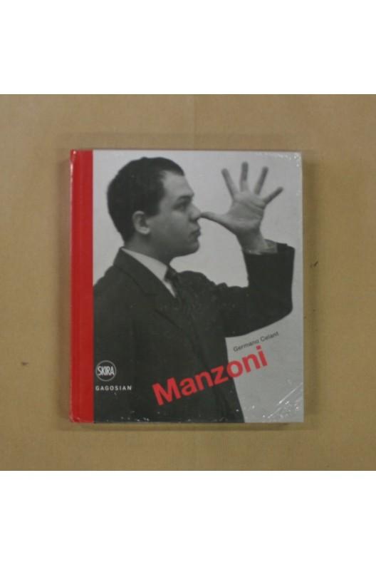 MANZONI