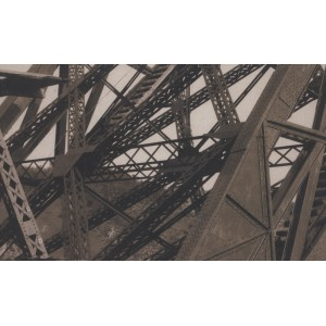 Gustave Eiffel. Les grandes constructions métalliques