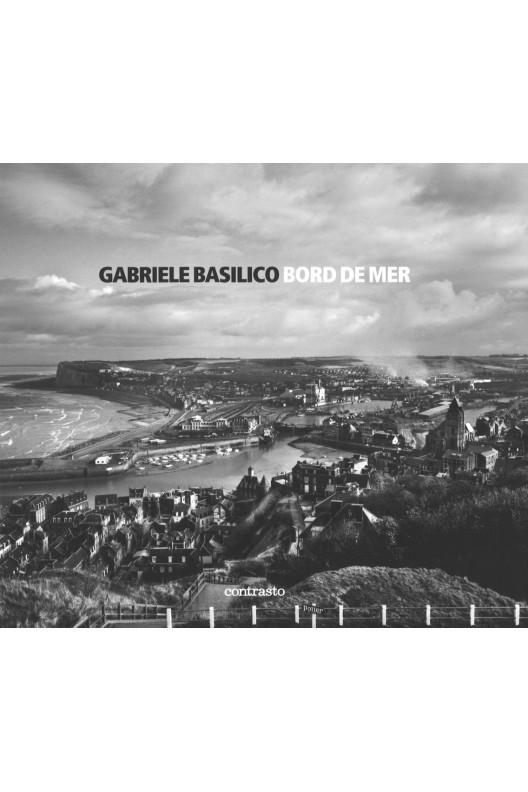 Gabriele Basilico. Brod de mer.