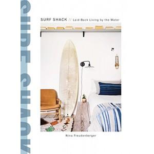 Surf Shack - Inspired Living by the Breaks