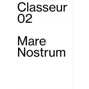 Classeur 02 Mare Mostrum