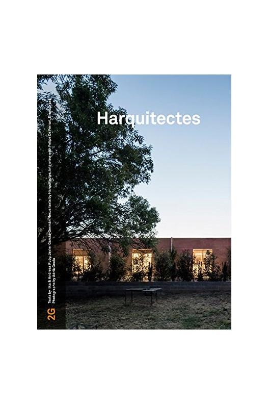 Harquitectes. 2G / 74
