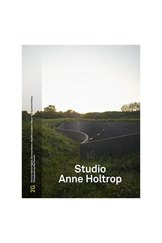 2G Studio Anne Holtrop