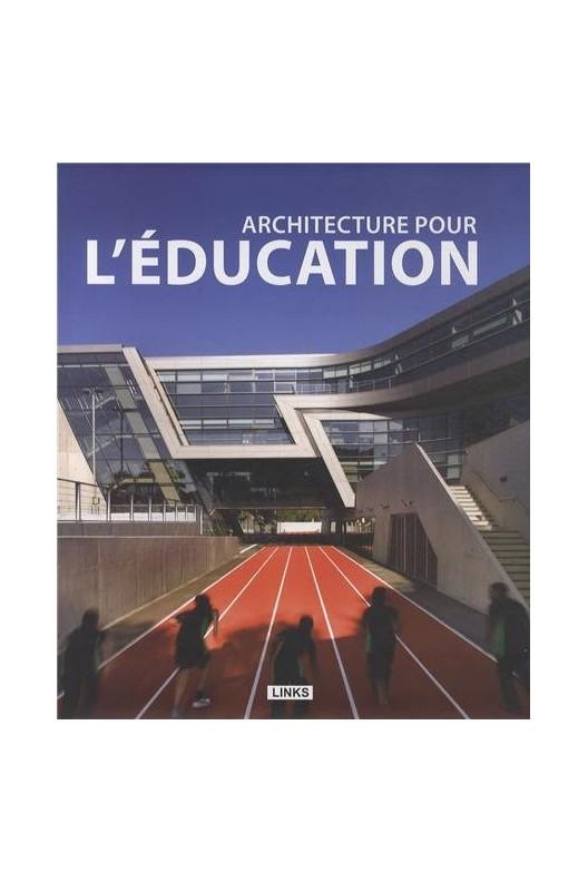Architecture pour l'éducation