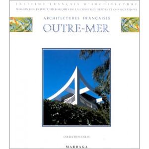 Architectures françaises d'outre-mer