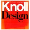 Knoll Design. ERIC LARRABEE ET MASSIMO VIGNELLI