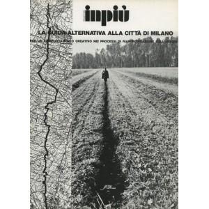 INPIU, la guida alternativa alla città di Milano.