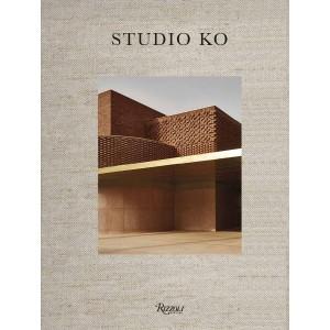 Studio KO : Karl Fournier, Olivier Marty, Architectes
