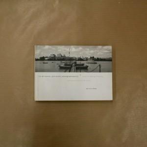 Ile de Nantes, portrait[s] photographique[s]