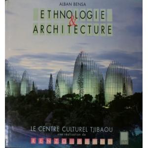 Renzo Piano. Ethnologie et architecture.