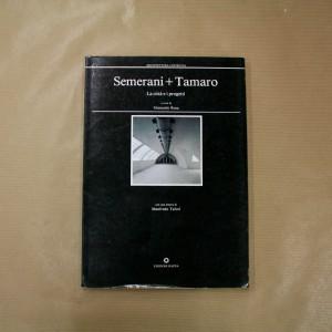 SEMERANI + TAMARO