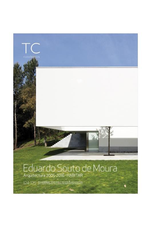 TC CUADERNOS 124 125 EDUARDO SOUTO DE MOURA
