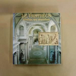 Le Panthéon symbole des révolutions.