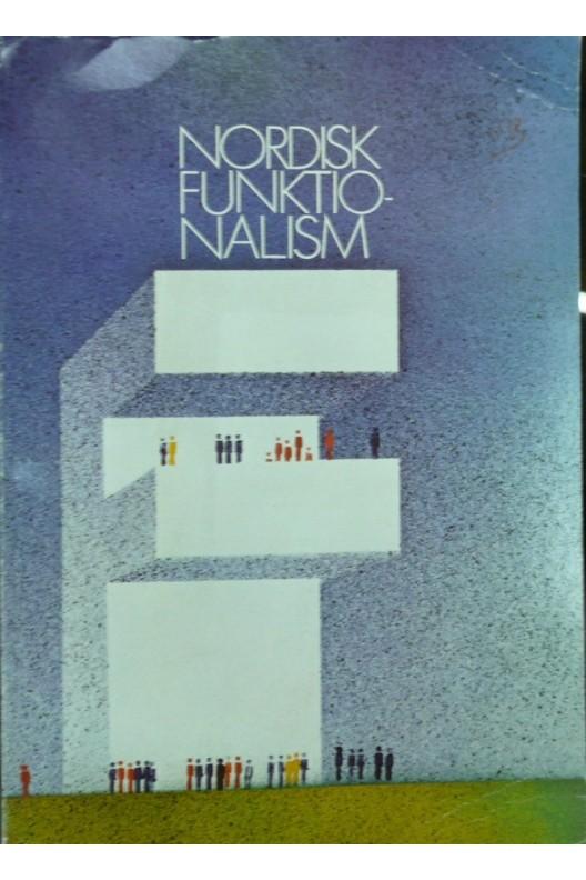 Nordisk funktionalism