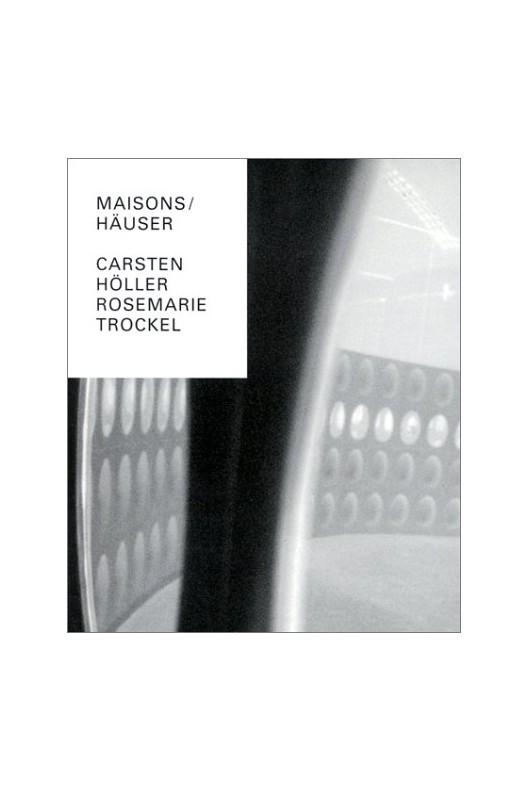 Maisons / Haüser
