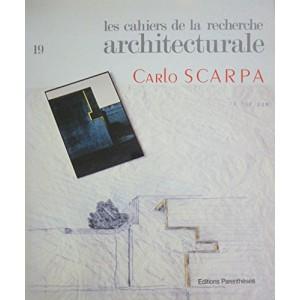 CARLO SCARPA