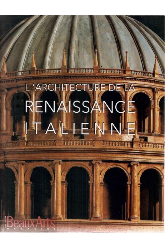 Architecture de la Renaissance italienne