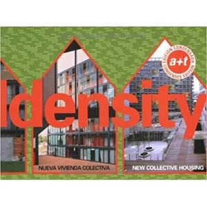 Densidad - Density
