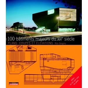100 bâtiments majeurs du XXIe siècle