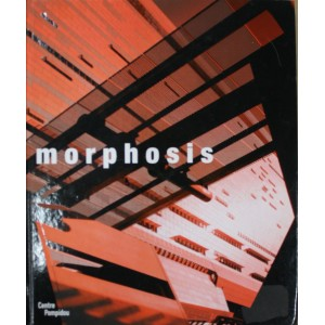 Morphosis - continuities of the incomplete