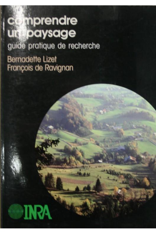 Comprendre un paysage : Guide pratique de recherche