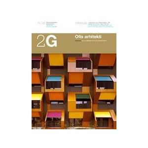 2G 38 Ofis arhitekti
