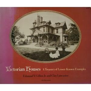 Victorians houses