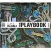 The Playbook. Alex S. Maclean.