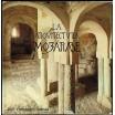 L'architecture Mozarabe