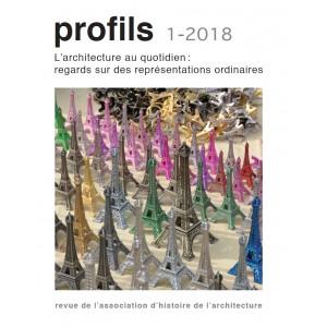 profils 1-2018