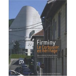 Firminy - Le Corbusier en héritage