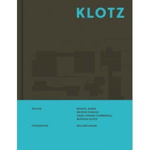 Mathias Klotz