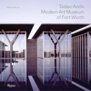 Tadao Ando - Modern Art Museum of Fort Worth