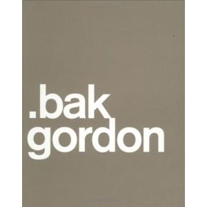 .bak Gordon