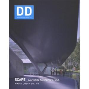 Asymptote Architecture USA - SCAPE