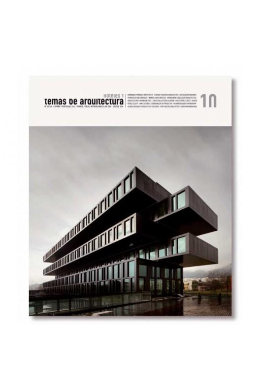 TA 10 - Hoteles 1