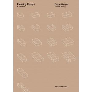 Housing Design - A Manual
