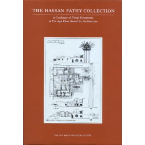 The Hassan Fathy Collection