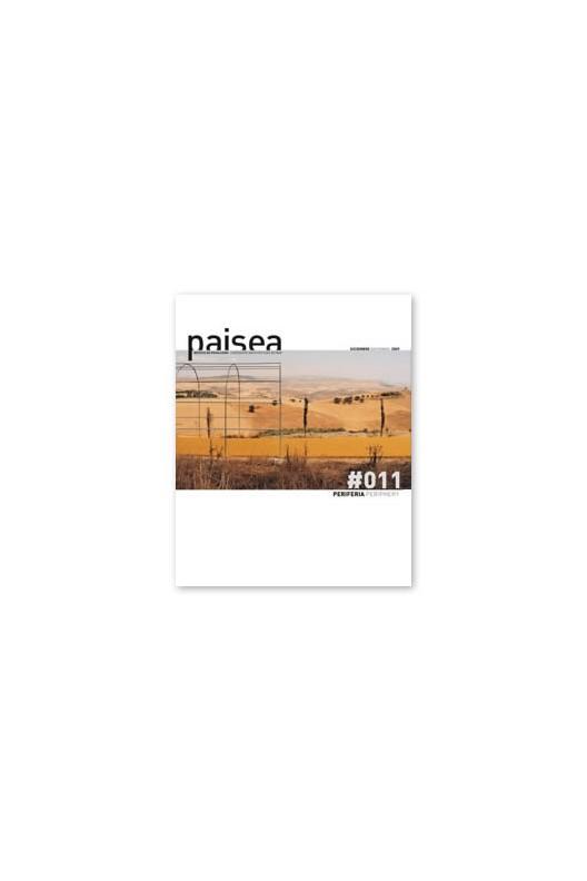 Paisea 011 periferia | periphery