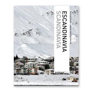PaiseaDos 8 Escandinavia - Scandinavia