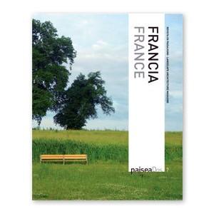 PaiseaDos 7 Francia - France